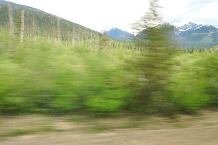 The-Canadian-heading-west-2014-06-13-webcopy
